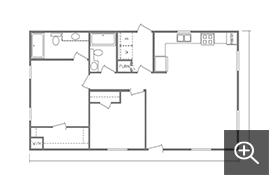 Deervalley Briarritz 2020 Byram Home Center